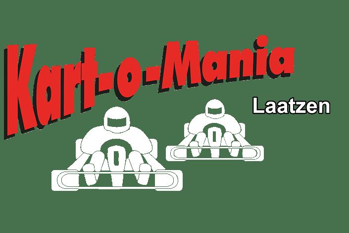 Kart-o-Mania Laatzen