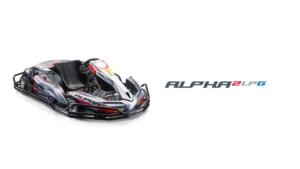 alpha 2 lpg